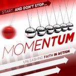 momentum-facebook-ad