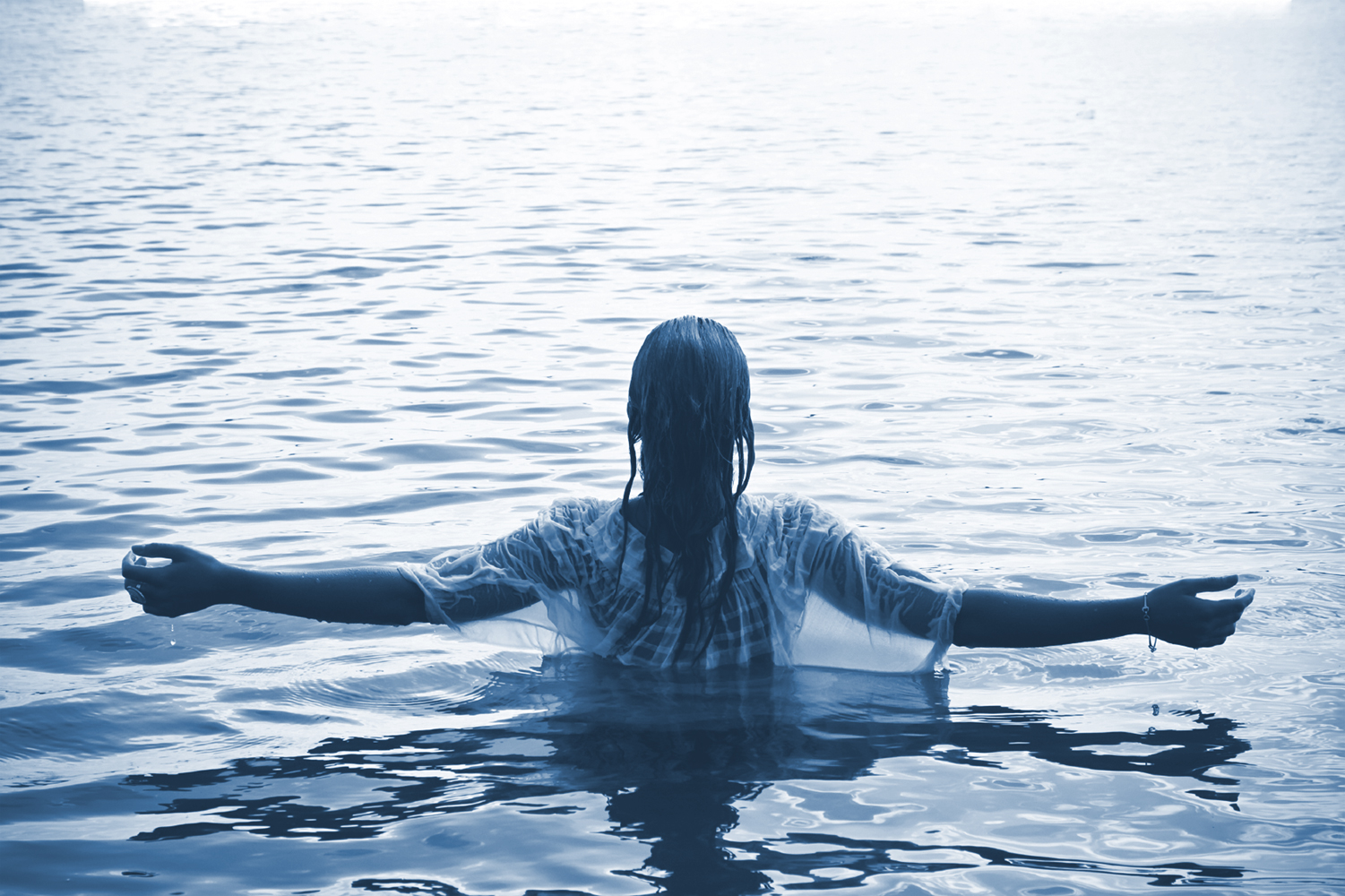 water-baptism-background-01