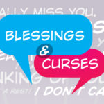 blessings-curses-square