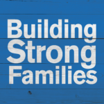 building-strong-families-board-square-01