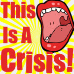 crisis-square