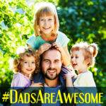 dadsareawersome-square