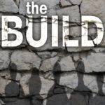 the-build-square
