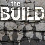 the-build-square