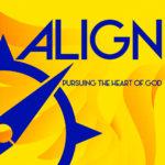 Align-Square