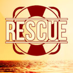 Rescue-Facebook-Square