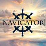 Navigator-Square