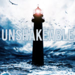 Unshakeable-Square
