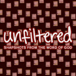 Unfiltered-Square