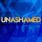 Unashamed-Square-01